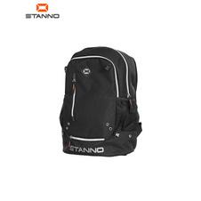 STANNO飒跞健身运动训练包单肩背包男斜跨旅行手提拎包女足球大包
