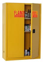 FM认证防火柜