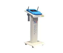 瑞佳+肺活量測試儀+RJ-IV-002(豪華網絡無線型)