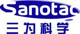 上海三为科学仪器有限公司
