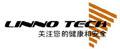 上海林诺仪器仪表有限公司