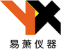 上海易萧信息科技有限公司