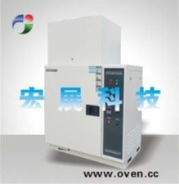 换气式老化试验机 ,通讯电子热老化箱,老化箱
