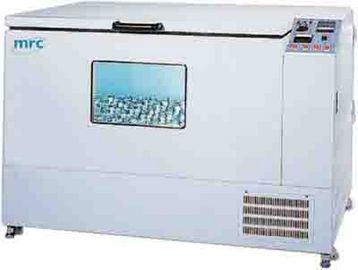 LM系列大容量震荡培养箱
