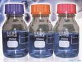 肌醇/环己六醇/肌糖/环六甲烷醇/六羟基环己烷/环六甲烷醇/环己糖醇/六羟基环己醇/肉肌糖/Inositol