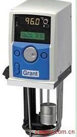 GR150高性能数字控制式加热器