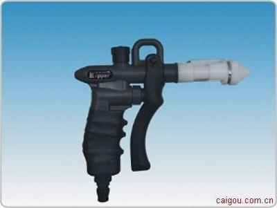 KP3005A离子风枪,除静电离子风枪厂家