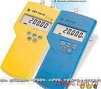 德鲁克DPI 705压力指示仪