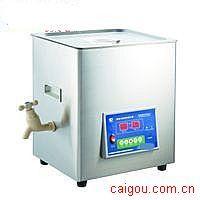 SB-4200DTS 超声波清洗机,双频超声波清洗机价格