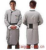 射线防护铅衣 X射线防护铅服
