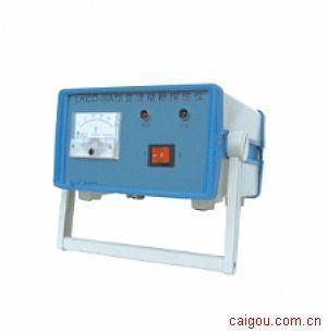 LKCD-IIIA便携式磁粉探伤仪价格