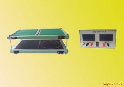 导电微晶静电场测试仪/静电场测试仪