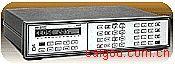 数据采集开关控制器 Switch/Control Unit,
