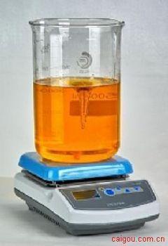 IT-09B5搅拌器,磁力搅拌器厂家