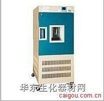 药品稳定性试验箱YWS-080