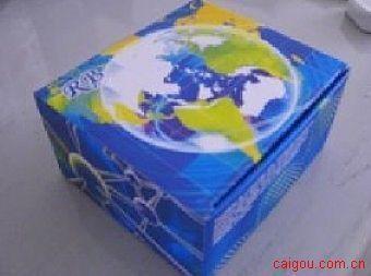 山羊白介素10Elisa试剂盒,IL-10试剂盒
