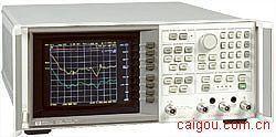 HP8753C 二手矢量网络分析仪维修回收