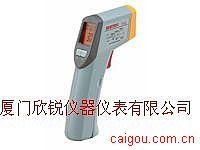 台湾先驰SENTRY红外线测温仪ST-632