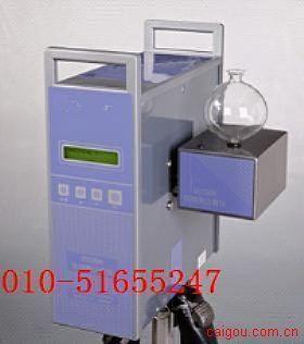 体细胞计数仪/体细胞计数器/牛奶体细胞计数仪
