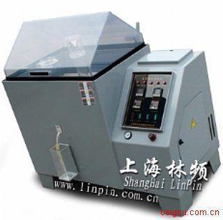 LRHS-1080-RY大型盐雾腐蚀试验设备