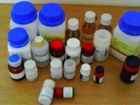 二吡咯烷基(N-琥珀酰亚氨氧基)碳六氟磷酸盐/O-(琥珀酰亚胺-1-基)-N,N,N',N'-二吡咯基脲六氟磷酸酯E/二吡咯烷基(N-琥珀酰亚氨氧基)碳鎓六氟磷酸盐/HSPYU