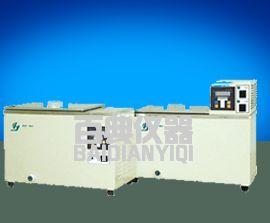 供应电热恒温油槽,电热恒温油槽的介绍,电热恒温油槽的参数