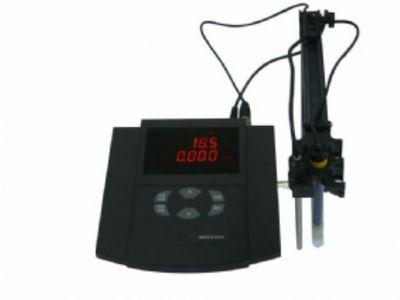 台式电导率仪/电导率仪/电导率计
