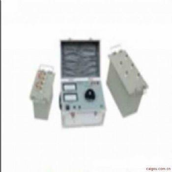 L0045241三倍频电压发生器价格