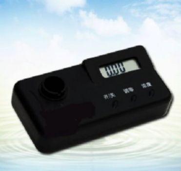 氯化物测定仪/氯化物检测仪/便携式氯化物测定仪