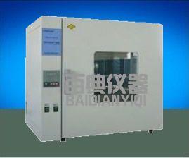 优质优价DHG-9053BS-Ⅲ电热恒温鼓风干燥箱