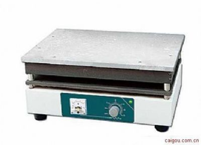 价格普通电热板ML-3-4