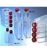 人白血病细胞,HL-60细胞
