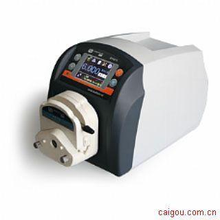 厂家恒流泵,小流量型BT101F DG10-1(10滚轮)