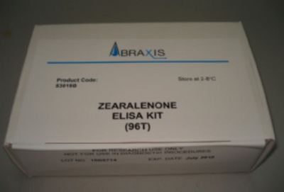 人心肌锚蛋白重复域1(ANKRD1)试剂盒