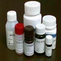 9001-84-7,磷脂酶A2
