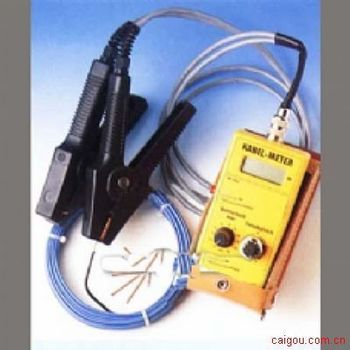 L0045291电缆长度仪价格