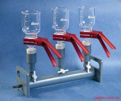 价格生物过滤器PVM-3