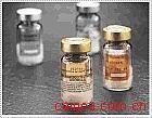 480-40-0白杨素二羟黄酮、柯因
