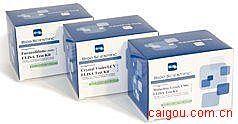 人主要组织相容性复合体Ⅰ类(MHCⅠ/HLAⅠ)ELISA试剂盒