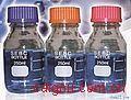 氨苄青霉素钠盐Ampicillin水溶99.5%