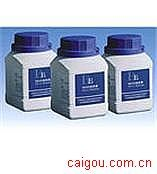 CAS:81029-05-2,灿烂甲酚蓝,煌焦油蓝