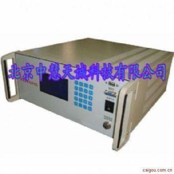 智能蓄电池活化仪(充电+放电+活化)2V300A型号:KYD-H2/300