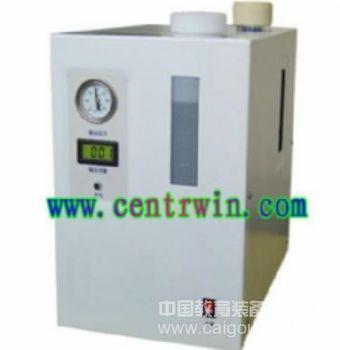 纯水氢气发生器 型号:NHJSPE-300