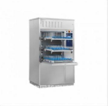 进口意大利Steelco清洗消毒机LAB 680代理商 经销商 价格 报价
