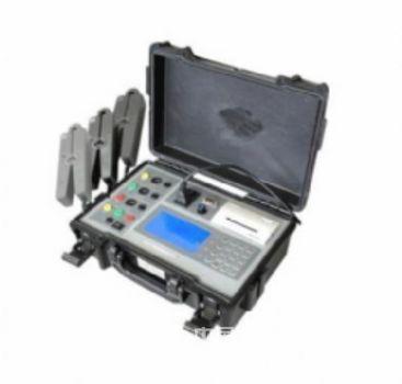 便携式三相多功能电能表检验仪(0.1级) 型号:ZR/DM-212
