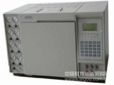 溶剂残留检测专用气相色谱仪