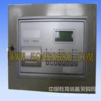 总线制气体报警控制器(32路) 型号:DJYA-1502