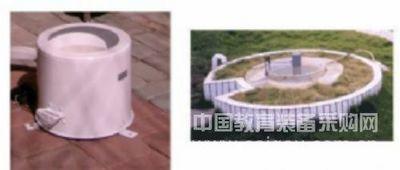 水面蒸发传感器 型号:PE1-BYT