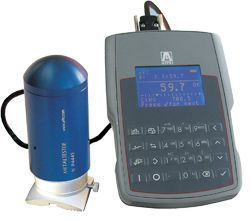 2102,便携式硬度计厂家,价格