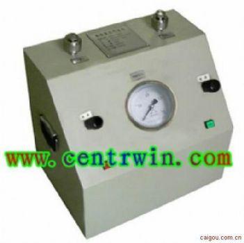电动气压源 型号:JH-KDFQ